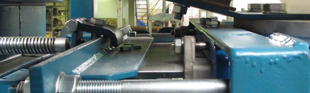 Arcrite Engineering Quality Control