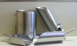 stainless steel jugs and scoops arcrite engineering cape town