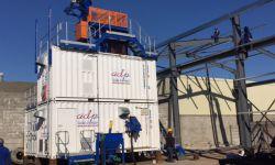 arcrite engineering modular mining plants