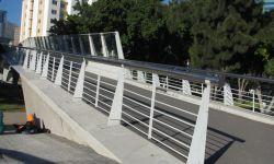 buitengraght bridge balustrades cape town