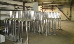 stainless steel fabrication arcrite engineering cape town
