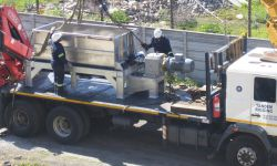 ribbon blender cape town south africa arcrite engineering