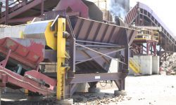 vibratory feeders arcrite engineering