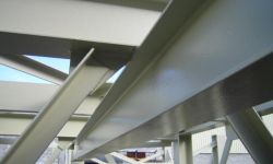 steel structures arcrite engineering cape town