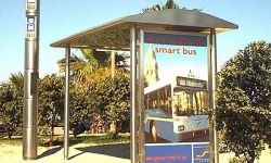 stainless steel bus shelters transport shelters arcrite engineering