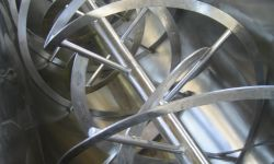 intricate stainless steel fabrication arcrite engineering
