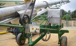 Belt conveyor manufacturer cape town south africa
