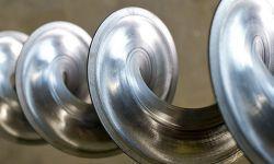 Arcrite Engineering Screw Conveyors